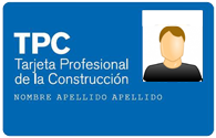 TPC-copia